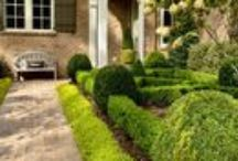 Lawn Care Services Clarksville / Lawn Care Services Clarksville at your home or commercial property. Based business providing lawn care & irrigation services