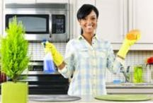 Home Cleaning Services Clarksville / Home Cleaning Services Clarksville provide quality, dedicated, and committed cleaning service to your apartment or home.