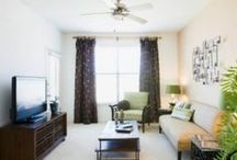 """Apartment Cleaning Services Clarksville / """"Apartment Cleaning Services Clarksville provide quality, dedicated, and committed cleaning service to your apartment or home."""