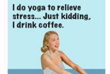 coffee love / #coffee #caffeine #peace #tranquility