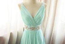 pretty dresses / alaia dress ^^