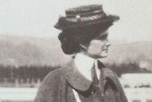 1910s / #1910