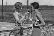 1930s / #1930