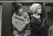 1960s / #1960 #1960s #vitange #retro #photo #fashion #style