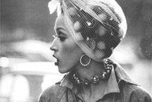 1980s / #1980s #1980 #punk #photo #funk #hippie #fashion #style