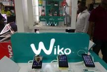 Proud Wiko Owners