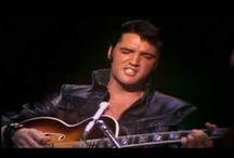 Music - Elvis