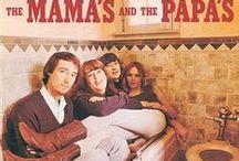 Music - 70s