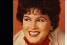 Music - Patsy Cline