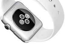 Wearables and watches