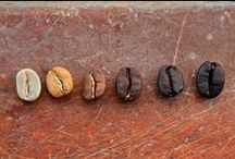 Know Your Coffee / Interesting articles and facts about coffee.
