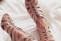 Shoes / Shoes.Shoes.Shoes