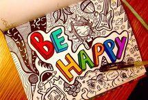 Likes!!~~~~
