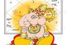 Astrology / Astrokings.com is an online advertising portal for Astrologers, Pandits