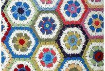 Crochet Pattern Goodness / Collaborative crochet pattern board. All crochet patterns (free and paid) welcome. Direct links only! I'm trying to keep this a clean, high quality board. I will remove anyone and their pins not directly linking to content. Some pins and members were removed, if you find any offending links, feel free to flag. Thank you.  Follow board, and email GoddessCrochet@gmail.com to join (include your Pinterest name).