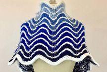 Knitting Pattern Goodness / Knitting patterns