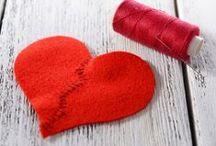 Heart Health / by HealthMeUp