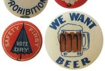 Jersey Leo's Prohibition-era NYC