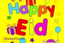 RAMADAN - EID DECORATIONS PRODUCTS & GIFTS / Muslimzon.com Online American Islamic Store. We have wide range of Decorative items and gifts to make your parties & functions colourful. Get New and Amazing Gifts and Decorative Items. Banners & Bunting Flags, Eid Banners and Balloons pack, Culinary, Lights & Lanterns, Ali-gator, Big Top Circus Eid Paper Chain Kit, Ramadan and Eid Gifts & Cards, cupcake kits, Party Bundles, Table Top, Wall Hanging, books and many more.. World Wide Delivery Phone: +1 505-510-2843 http://www.muslimzon.com