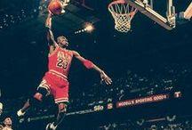 Sports Best / by DaniLew