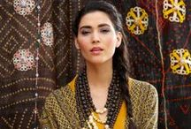 Fall/Winter 2014 Collection / Boho chic Wool pieces in the collection for the Fall/Winter.