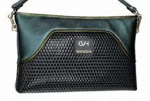 LINIA ID FLOWERBAG / http://goshico.com/category/id goshico.com/category/sote