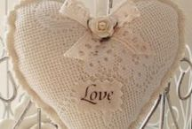 hearts / .