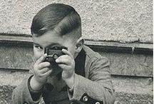 Fényképezés / a szenvedély