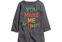 Baby Clothes / Baby Clothes Cute Styles