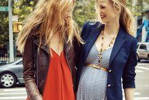 Maternity Wear / Maternity Wear Pregnancy Clothes