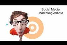 Social Media Marketing Atlanta / Social Media Marketing Tips, Advice, and Services  YEAH! Local  http://YEAH-Local.com  info@YEAH-Local.com  404-539-6068  1100 Peachtree Street NE  Suite 200  Atlanta, GA 30309