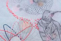 art:textiles