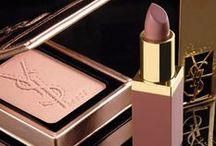 Everlasting Cosmetics. / Every women's essential, cosmetics!