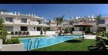 Video - Luxury Residentials
