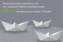 CSR - Społeczna odpowiedzialność biznesu / KPMG w Polsce  w ramach społecznej odpowiedzialności biznesu udziela wsparcia społecznościom lokalnym, dba o środowisko naturalne oraz prowadzi działania na rzecz polskiej przedsiębiorczości. #KPMG
