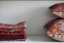 Knit - Tissue