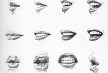Ilustraciones