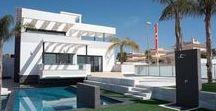 Video - Luxury Villas