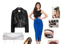 Polyvore / **WIN YOUR OUTFIT** @ our Polvore Contest: http://www.polyvore.com/cgi/contest.show?id=569489