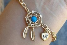 Jewellery / All types of Jewellery