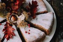 Feestdagen / Geniet van heerlijke verse recepten tijdens de feestdagen! Geniet van een verse kerst.