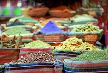 Shopping in Cairo / From bellydance heaven to street markets discover it all on a Farida bellydance Adventure http://faridaadventures.com