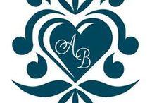 Shop @ Attic and Barn Treasures / Shop our eclectic vintage store! www.AtticAndBarnTreasures.com
