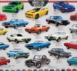 Gifts for the Ultimate Car Enthusiast