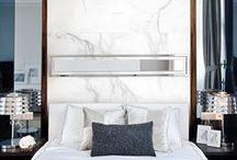 Quartos | Bedroom