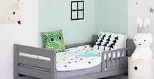 Best of Kids Bedrooms / Kids bedrooms, baby nurseries