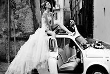 Wedding Dreams l!!!