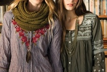 Fall 2012 / New looks for fall 2012 at TheLibertyShop! Latest and greatest finds.
