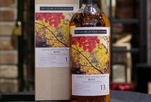 Karuizawa Whisky / by Dram JP