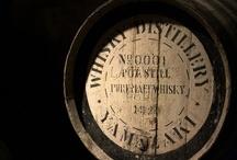 Yamazaki Distillery / by Dram JP